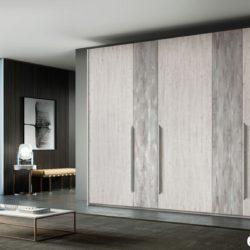 Mobiliario-Vega-Dormitorio-Matrimonio-047-3