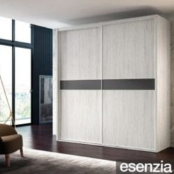 Mobiliario-Vega-Armarios-047-7