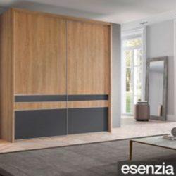 Mobiliario-Vega-Armarios-047-5