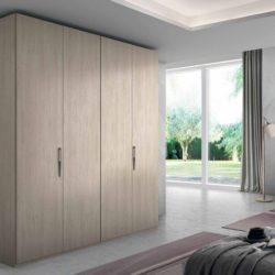 Mobiliario-Vega-Armarios-001-11