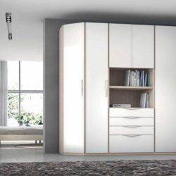 Mobiliario-Vega-Armarios-001-9