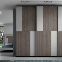 Mobiliario-Vega-Armarios-001-8