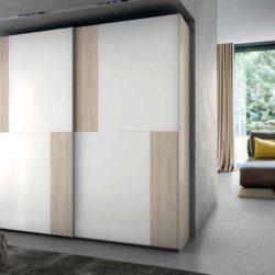Mobiliario-Vega-Armarios-001-6