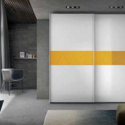Mobiliario-Vega-Armarios-001-5