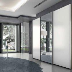 Mobiliario-Vega-Armarios-001-4