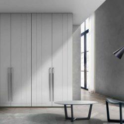 Mobiliario-Vega-Armarios-001-19