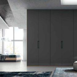 Mobiliario-Vega-Armarios-001-17