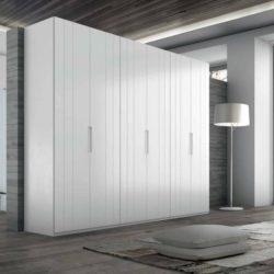 Mobiliario-Vega-Armarios-001-16