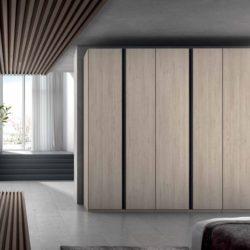 Mobiliario-Vega-Armarios-001-13