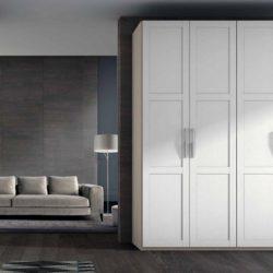 Mobiliario-Vega-Armarios-001-12