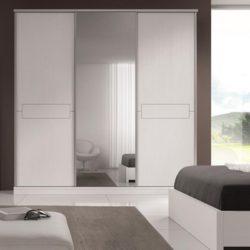 Mobiliario-Vega-Armarios-042-12