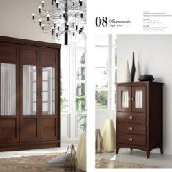 Mobiliario-Vega-Armarios-016-3