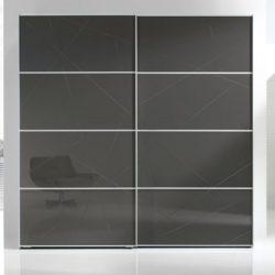 Mobiliario-Vega-Armarios-066-9