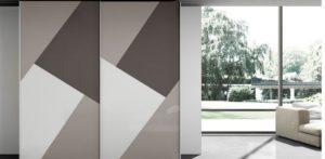 Mobiliario-Vega-Armarios-066-3