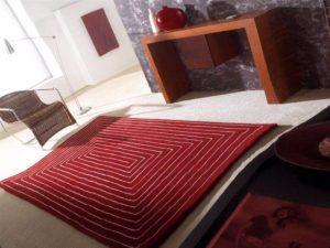 Mobiliario-Vega-Decoracion-Alfombras-101-71