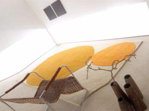 Mobiliario-Vega-Decoracion-Alfombras-101-45