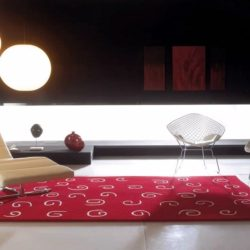 Mobiliario-Vega-Decoracion-Alfombras-101-43