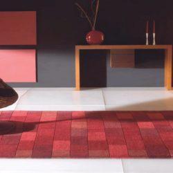 Mobiliario-Vega-Decoracion-Alfombras-101-39
