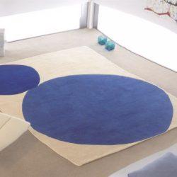 Mobiliario-Vega-Decoracion-Alfombras-101-37