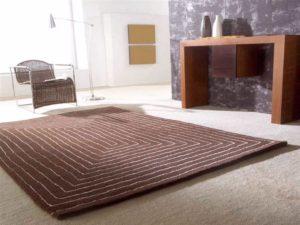 Mobiliario-Vega-Decoracion-Alfombras-101-27