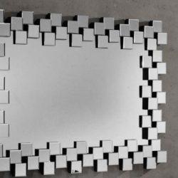Mobiliario-Vega-Decoracion-Espejos-101-20
