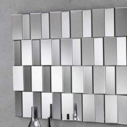 Mobiliario-Vega-Decoracion-Espejos-101-19