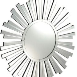 Mobiliario-Vega-Decoracion-Espejos-101-3