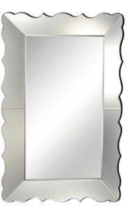 Mobiliario-Vega-Decoracion-Espejos-101-1
