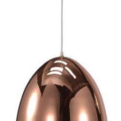Mobiliario-Vega-Decoracion-Iluminacion-101-5
