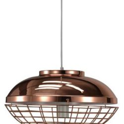 Mobiliario-Vega-Decoracion-Iluminacion-101-4