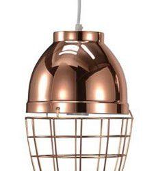 Mobiliario-Vega-Decoracion-Iluminacion-101-2
