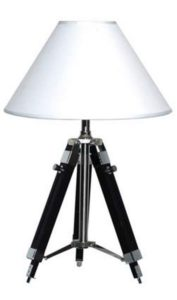 Mobiliario-Vega-Decoracion-Iluminacion-101-24