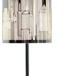 Mobiliario-Vega-Decoracion-Iluminacion-101-22