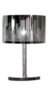 Mobiliario-Vega-Decoracion-Iluminacion-101-21