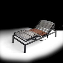 Mobiliario-Vega-Descanso-140-12