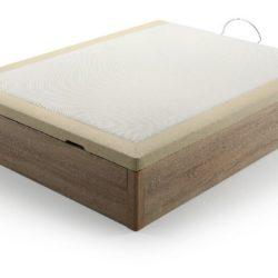 Mobiliario-Vega-Descanso-140-10