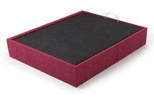 Mobiliario-Vega-Descanso-140-9
