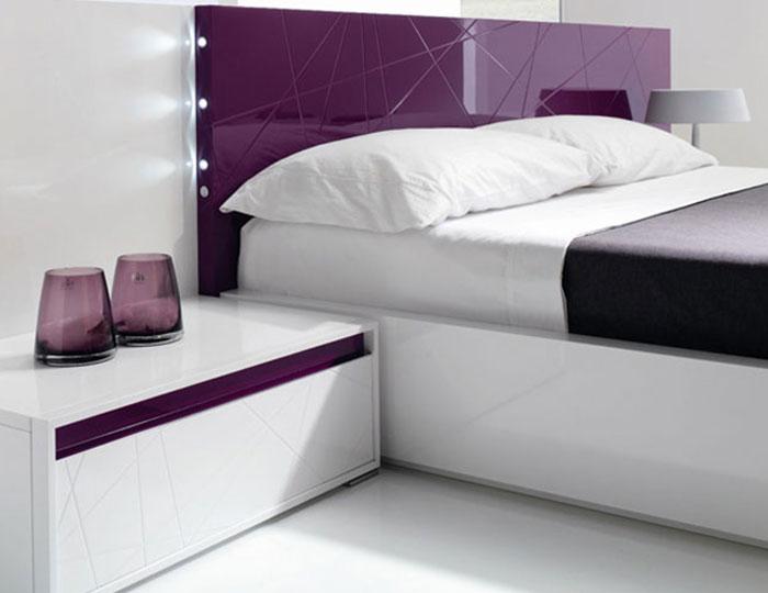 Mobiliario-Vega-Destacada-Matrimonio-Modernos