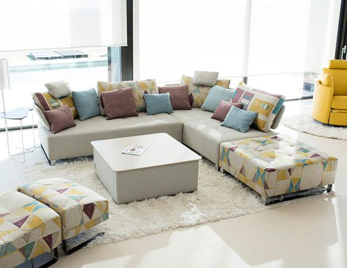 Mobiliario-Vega-Destacada-Tapiceria-Sofas