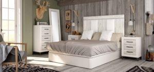Mobiliario-Vega-Dormitorio-Matrimonio-043-4