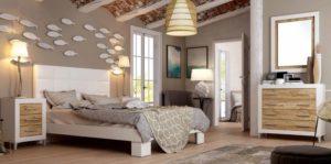 Mobiliario-Vega-Dormitorio-Matrimonio-043-1