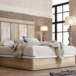 Mobiliario-Vega-Dormitorio-Matrimonio-043-31