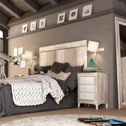 Mobiliario-Vega-Dormitorio-Matrimonio-043-29
