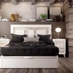 Mobiliario-Vega-Dormitorio-Matrimonio-043-28