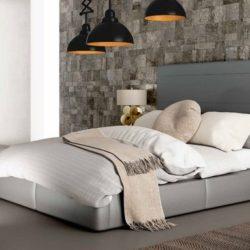 Mobiliario-Vega-Dormitorio-Matrimonio-043-27