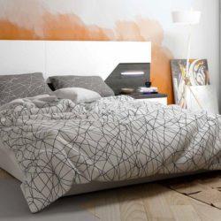 Mobiliario-Vega-Dormitorio-Matrimonio-043-25