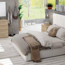Mobiliario-Vega-Dormitorio-Matrimonio-043-23
