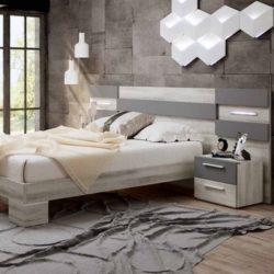 Mobiliario-Vega-Dormitorio-Matrimonio-043-22
