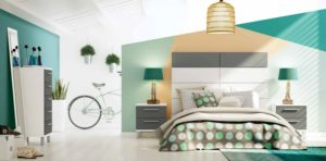 Mobiliario-Vega-Dormitorio-Matrimonio-043-21