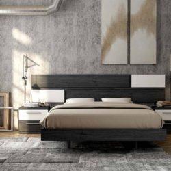 Mobiliario-Vega-Dormitorio-Matrimonio-043-20